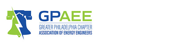 Greater Philadelphia Chapter of the Association of Energy Engineers